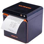 Rongta ACE-H1 POS printer