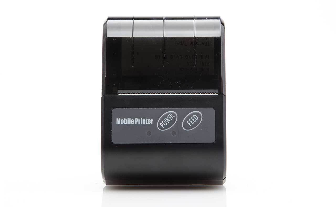 Rongta mobilni printer, slika 3